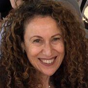 Tanya Wollstein
