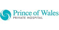 logo-Prince-of-Wales