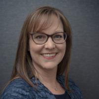 Dr Amanda Beech